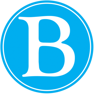 cropped-B-favicon.png